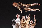 Fabulous Beast Dance Theatre_2013