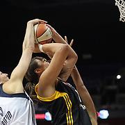 WNBA 2013