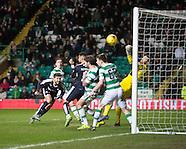 02-03-2016 Celtic v Dundee