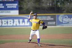 ASUN GM13 Baseball Lipscomb vs FGCU