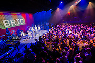 All Photos | JazzFest Marathon Night 1