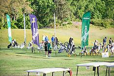 2016 ASUNGLF Womens Championship Day1Jpeg