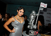 8/27/2011 - Official MTV VMA After Party