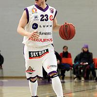 Namika Lahti 2012-13