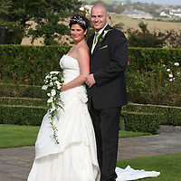 The Wedding of Tracy and Neil Robinson in Blackburn<br />