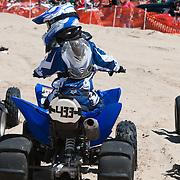 DuneFest 2010-Quad Racing