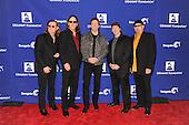 2/7/2013 - Grammy Preservation Event