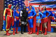 03: SUPERMAN FEST CONTESTANTS