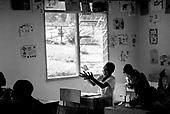 Naivasha Children's Shelter