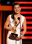 6/19/2011 - 38th Annual Daytime Emmy Awards - Show