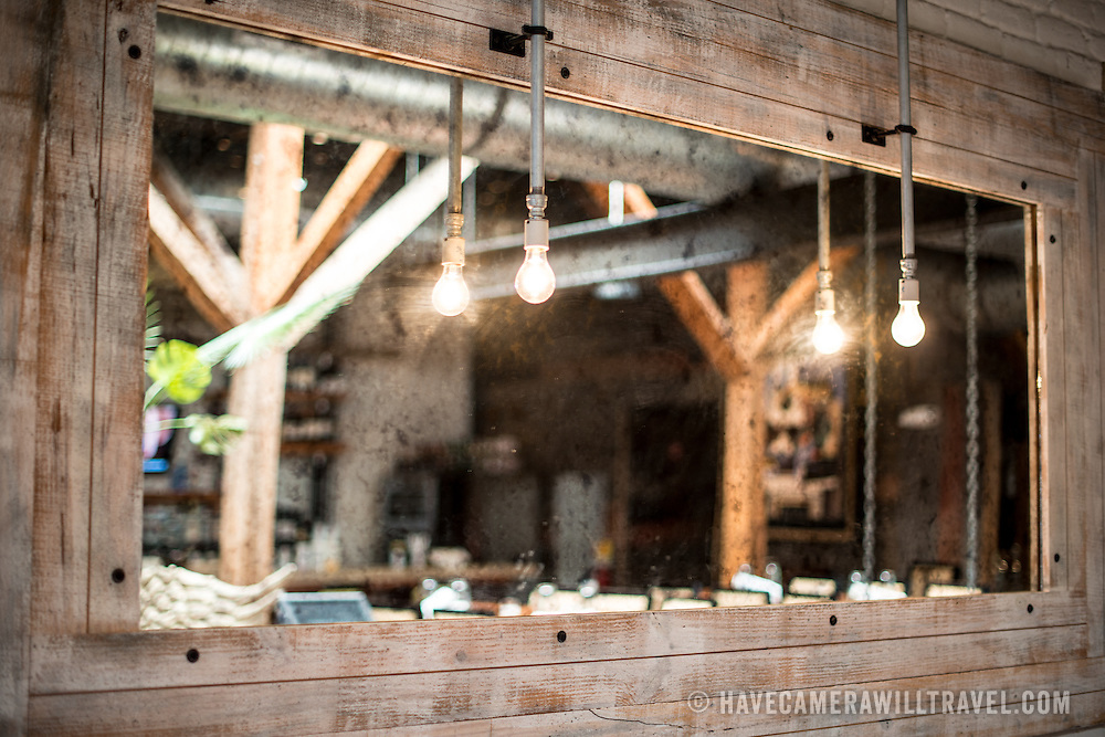 Images about restaurant ideas on pinterest rustic