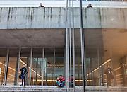 Milan, SDA Bocconi School of Management
