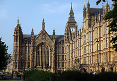 Parliament/Big Ben