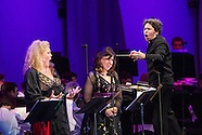 Gustavo Dudamel's annual Hollywood Bowl opera