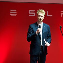 141027 Tesla Q&A