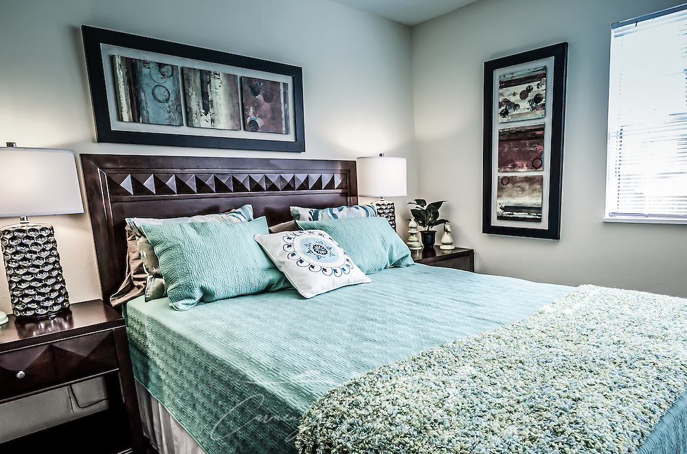 at autumn woods apartments located on foreman road in mobile alabama