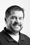 Andy Hatfield<br /> Marine Corps<br /> E-4<br /> Feb. 19, 1990 - Feb. 19, 1994<br /> Desert Storm, Desert Shield<br /> <br /> VPP<br /> Tampa, FL