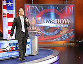 8/29/2008 - Daily Show With Jon Stewart Live From Denver - Day 4