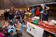 Hoboken Winter Carnival
