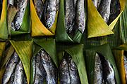 Local Fish Market<br /> Lombok Island<br /> West Nusa Tenggara <br /> Lesser Sunda Islands<br /> Indonesia
