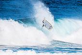 Bodyboarding photography