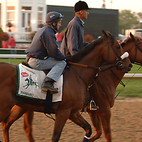 Kentucky Derby 2006
