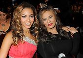 2/12/2009 - 40th NAACP Image Awards