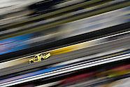 2015 NASCAR Martinsville Trucks Spring