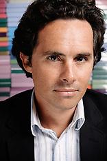 Axel Bernia, Smart Box (Sept. 2009)