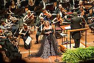 Houston Symphony Opening Night