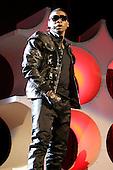 6/24/2008 - BET Awards 2008 - Show