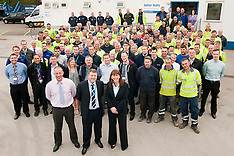 2012-05-04_Balfour Beatty Solutions Thurnscoe