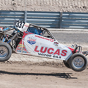 2010 LOORRS-Round 5-Limited Buggy