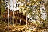 The Keuka Lodge