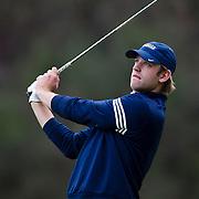 Camosun College Golf