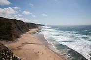Travel - Portuguese Coast
