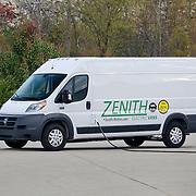 Zenith 2014 Finals