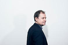 Antoine Jouteau (Paris, Nov. 16)
