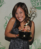 9/20/2009 - Comedy Central 61st Primetime Emmy Awards Party
