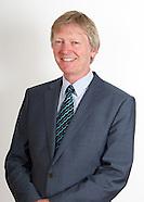 19841-09.07.2012 Head Shot for James McCourt