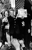 * Featured - Jimmy Carter 1970 - Present