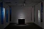 Time Pools: Accessing the Aquifer / Gallery C / Curated by Jason Miller