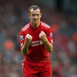 110924 Liverpool v Wolves