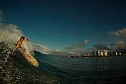 surf photography,Hawaii, surf photo,wave,Daniel Jones.