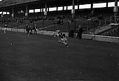 1969 All-Ireland Junior Hurling Home Final Kerry v Antrim
