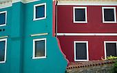 Isle of Burano
