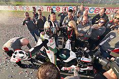 R12 MCE British Superbikes Brands Hatch GP - 2014