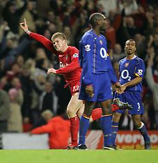 041128 Liverpool v Arsenal