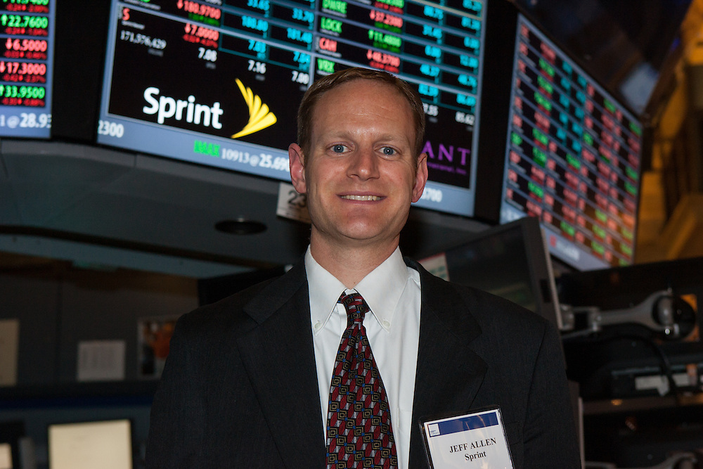 Leading CFO's are recogized at awards dinner held in the Board Room of the NYSE Euronext on  June 19, 2013.