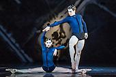 San Francisco Ballet_2012